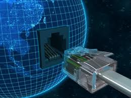 Network Cabling, Network , Structured cabling, cable, Washington DC