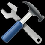 computer tools