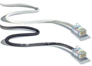 Network Cabling, Data Cabling,cat5 cat6 cabling