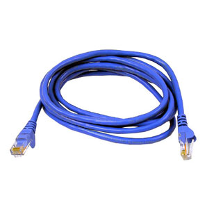 nework cabling,Home Cabling Solution