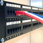Network Cabling ,Data Cabling, Cat5e, Cat6/6a Cabling
