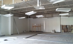 Cabling Installation , Network Cabling New York City Atlanta GA