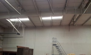 Data Cabling,Office Cabling