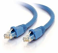 Cat6a Cabling in Atlanta