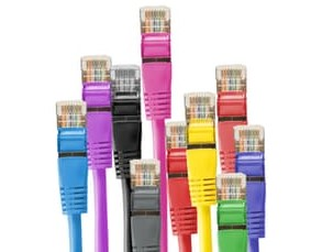 Data Cabling, Cat5e Cat6/6a Cabling, Washington DC