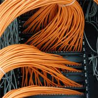 Network Cabling, Data Cabling ,Cat5e, Cat6/6a Cabling