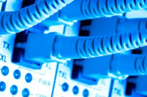 Network Cabling,Washington DC New York City Atlanta GA