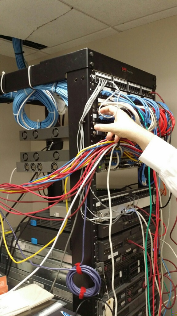 Data Cabling ,Cat5e ,Cat6/6a Cabling,Network Cable Rack