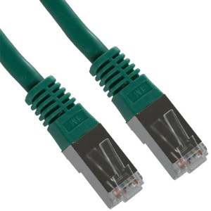cable testing, Network Cabling ,Data Cabling ,cat6-cabling