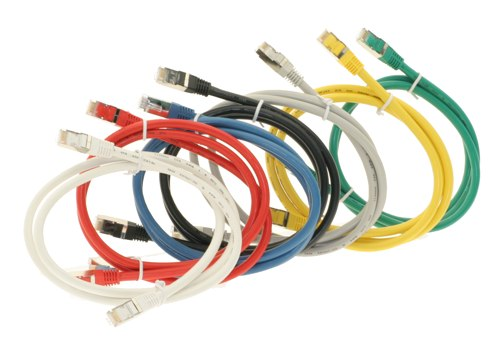 Structured cabling,Network Cabling, Washinton DC