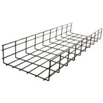 basket type cable tray