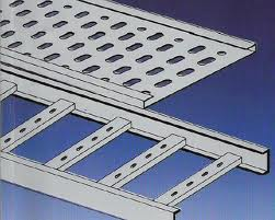 Network Cabling, Data Cabling,ladder trays