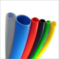 data cabling,network cabling,cat6 cable .pvc-sleeve-