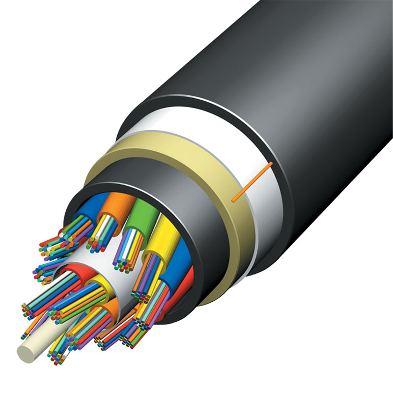 CAT 6a,network cabling, DC