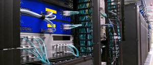 Structured Cabling, cables
