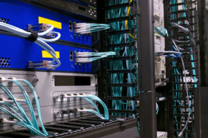 Structured Cabling, cables, Washington DC