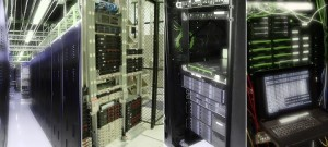 Structured Cabling,Office Cabling,datac enter