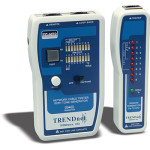 structured cabling, Data Cabling,  cabling tester