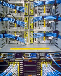 cables, cabling design,Structured Cabling