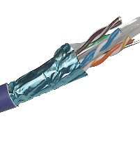 Network Cabling,Cat6 Cable New York City