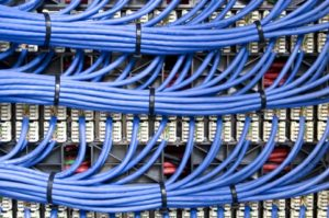 Structured Cabling,Data Cabling