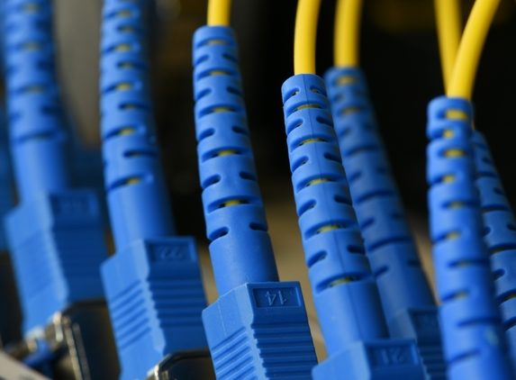 Fiber Optic Cabling Company Atlanta GA
